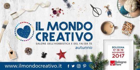 Mondo Creativo 2017