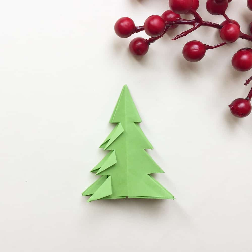 origami-alberelli-natale