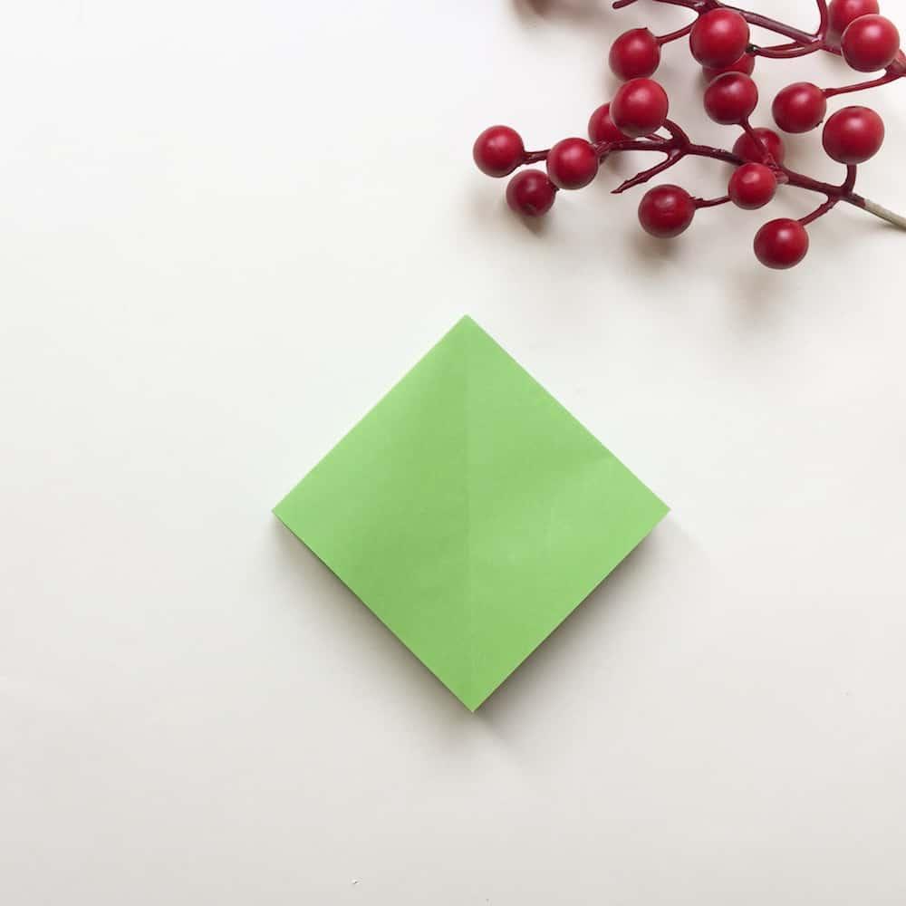 origami-base-quadrata