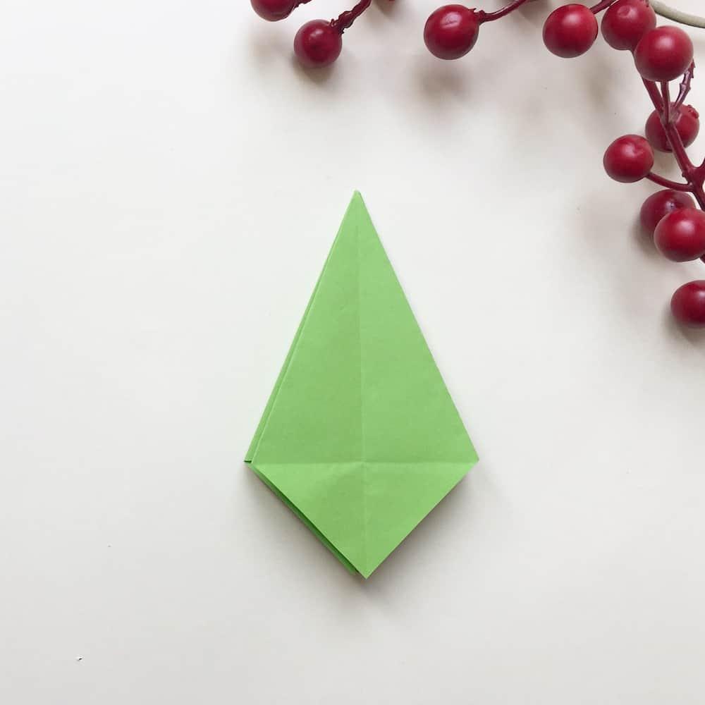 origami-natale-facili