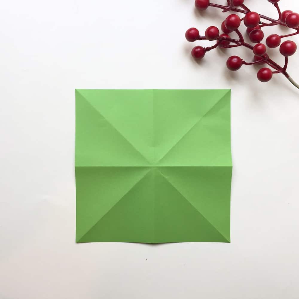 origami-natalizi