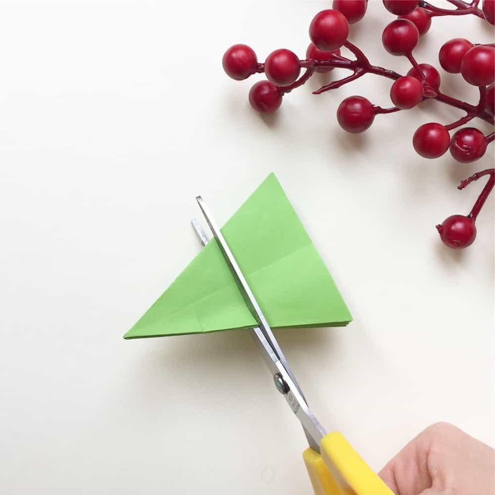 origami-semplici