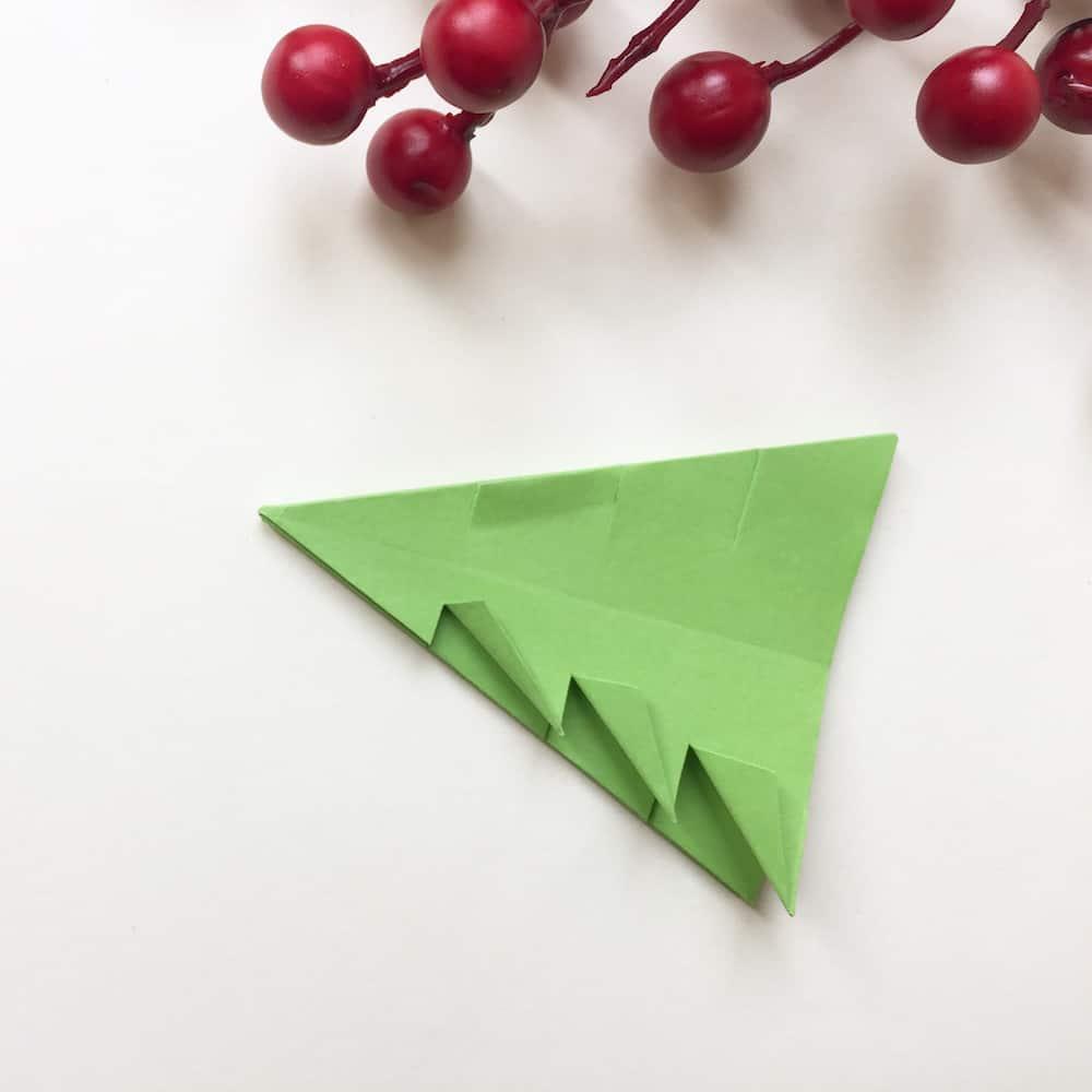 tutorial-albero-origami
