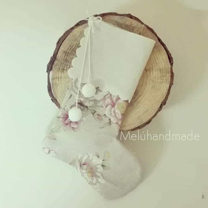 Melú handmade