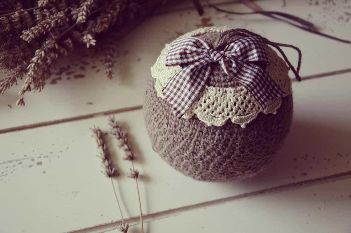 La Pallina Handmade