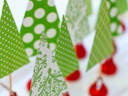 Homemade-Christmas-Table-Decoration-Ideas-6-638×1024