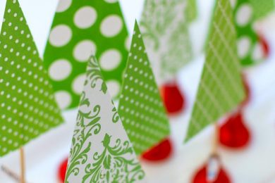 Homemade-Christmas-Table-Decoration-Ideas-6-638×1024