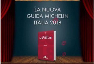 Miche 2018 – 1