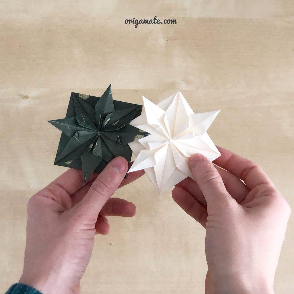 centrotavola-natalizio-diy