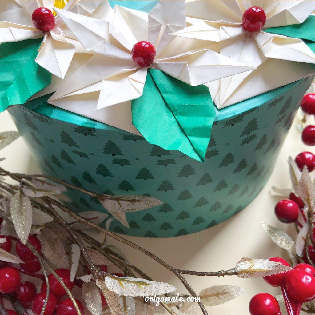 decorazioni-natalizie-diy