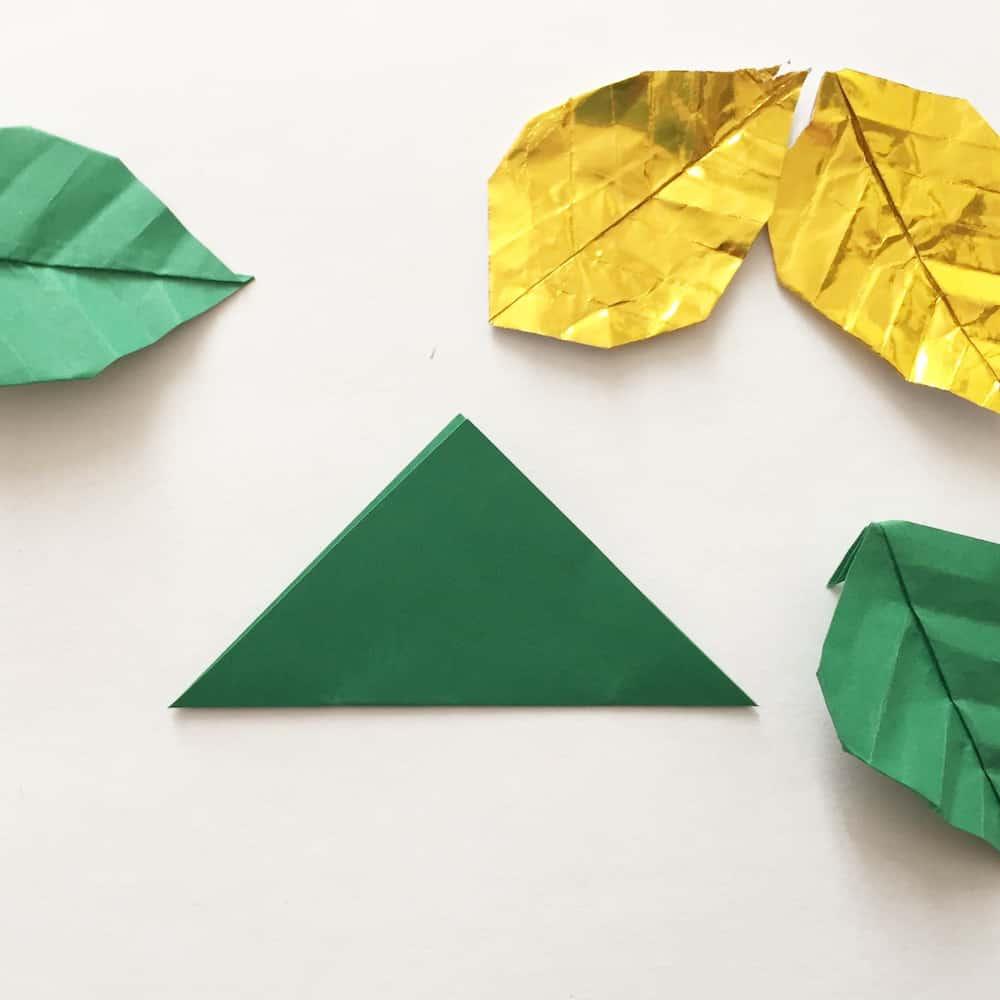 foglie-carta