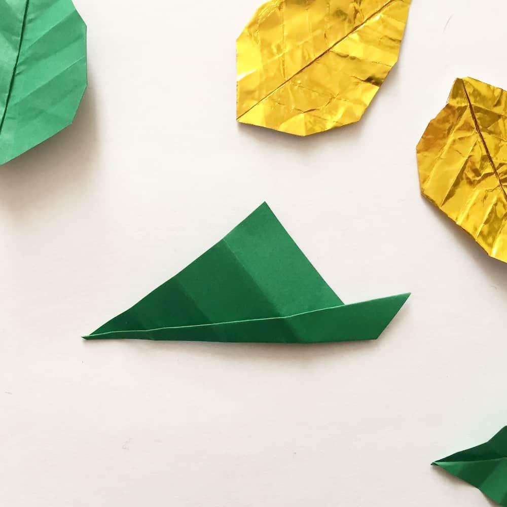 origami-diy