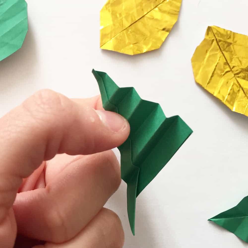 origami-facili