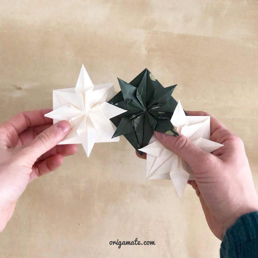 tutorial-centrotavola-origami