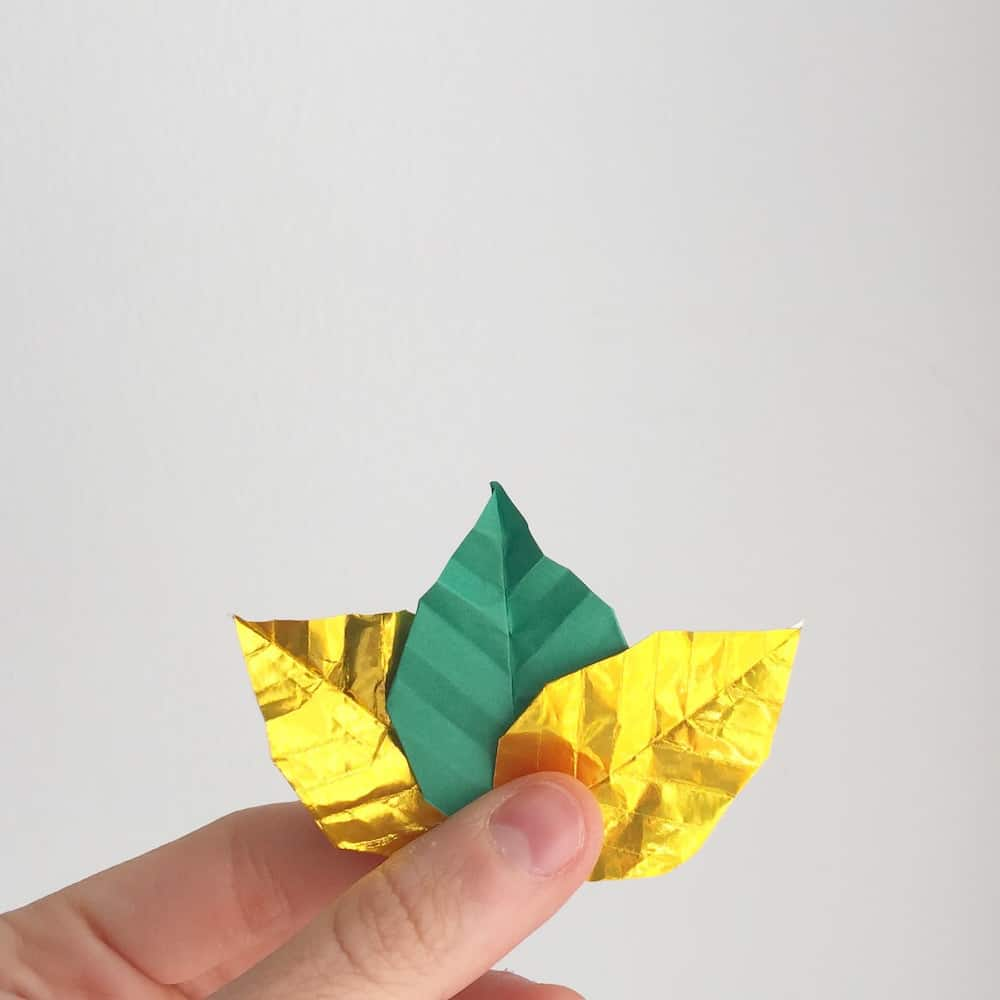 tutorial-origami-facili
