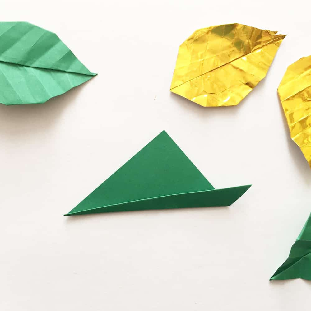 tutorial-origami-foglia