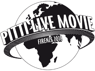 Logo-Pitti-Live-Movie-PU93_DEF_4_BN