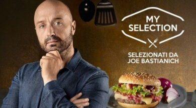 My_Selection_McDonalds_Joe_Bastianich-
