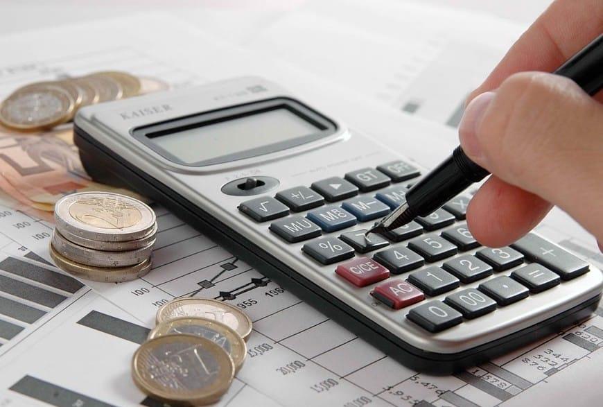 Agevolazioni fiscali: ecco le novità del 2018