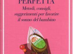 la-nanna-perfetta