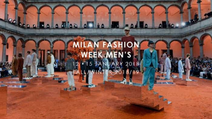 milano_fashion_week_uomo