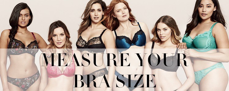 Debenhams-Bra-Fitting-FI