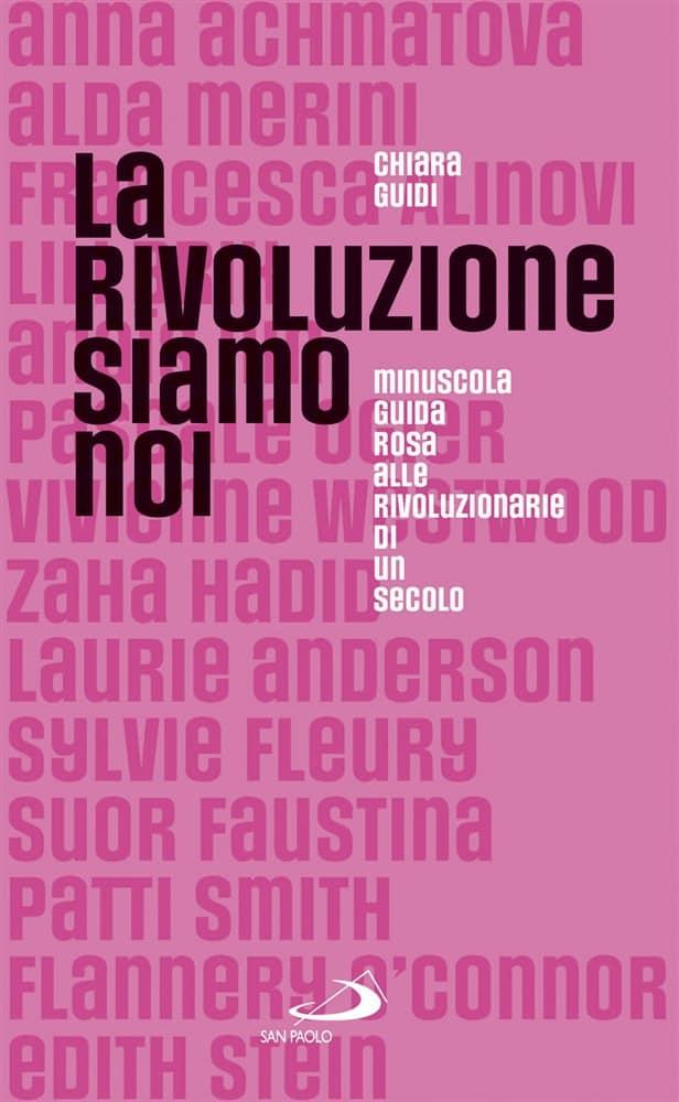 Rivoluzione in rosa: una recensione