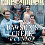 Dawson's Creek Reunion