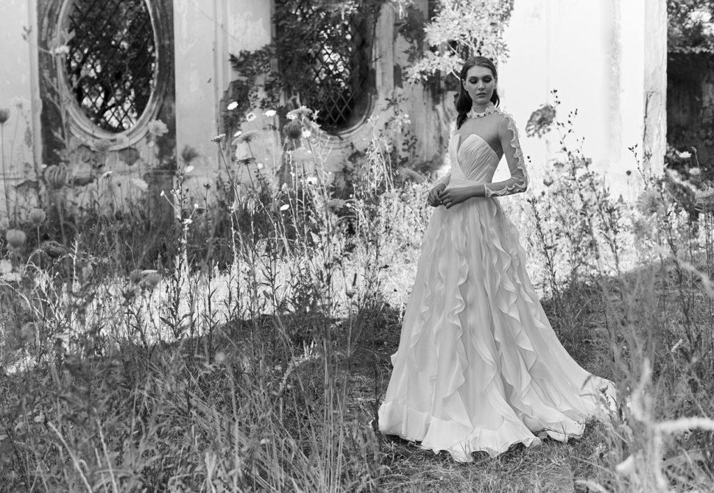 wedding planner enzo miccio bridal collection
