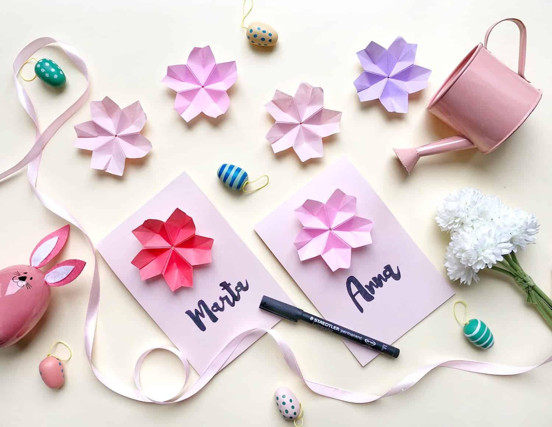 fiori-ciliegio-origami