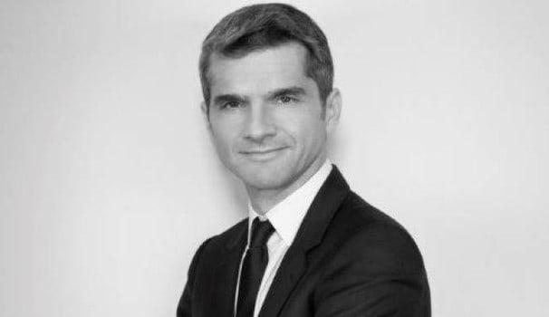 Serge Brunschwing