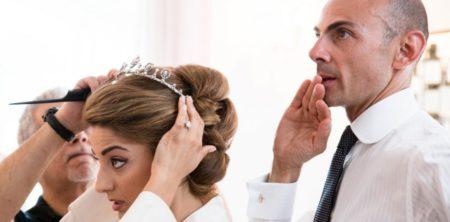 wedding planner enzo miccio