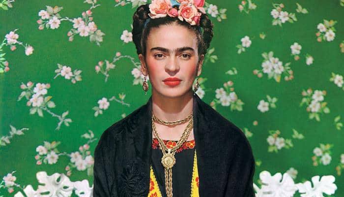 Frida Kahlo, dal museo alla quotidianità