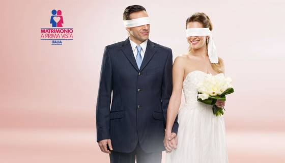 matrimonio-a-prima-vista-italia-2-visore_79892_big