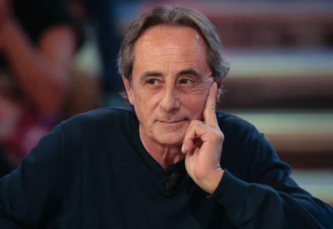 Nino Formicola: il vincitore dell'Isola dei famosi 2018