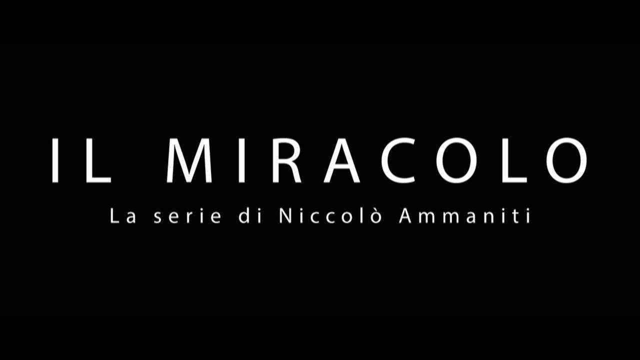 418098-thumb-full-720-il_miracolo_teaser_mosca