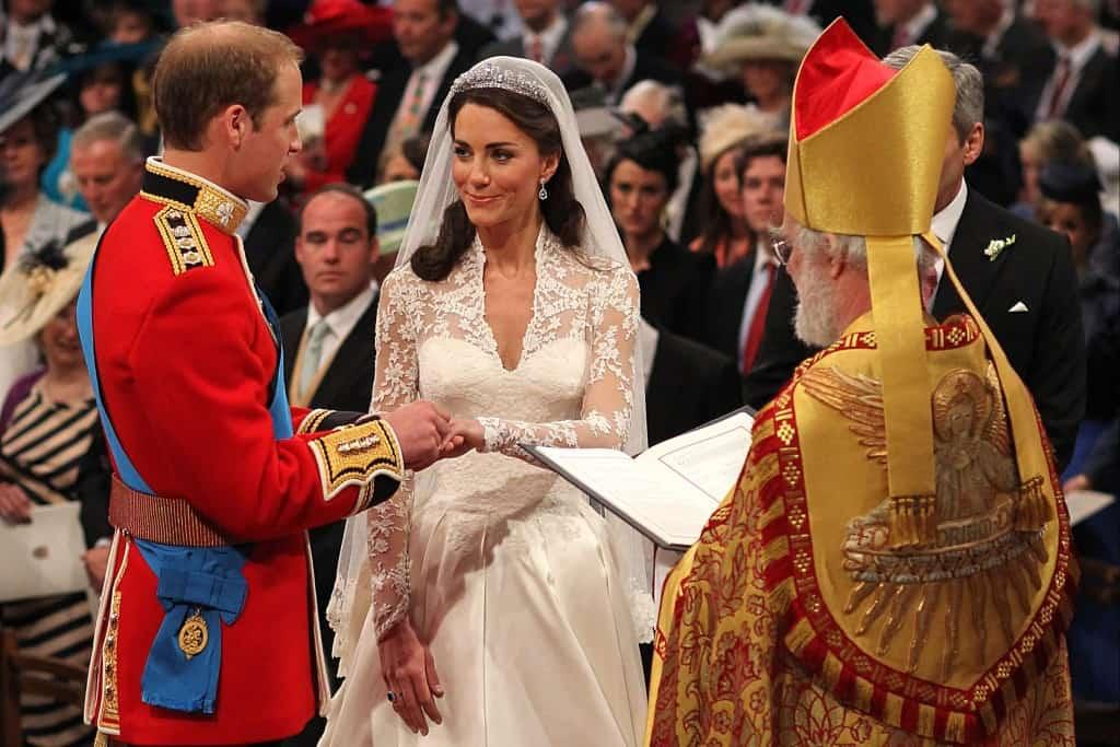 Matrimonio In Diretta Harry E Meghan : Tutto quello che dovete sapere sul matrimonio di harry e