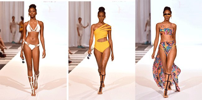 Costumi-da-bagno-2018-Tendenze-moda-swimwear