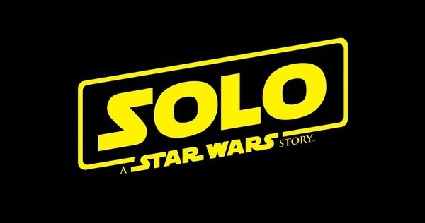 Han-Solo-Star-Wars-Story-Poster-Trailer