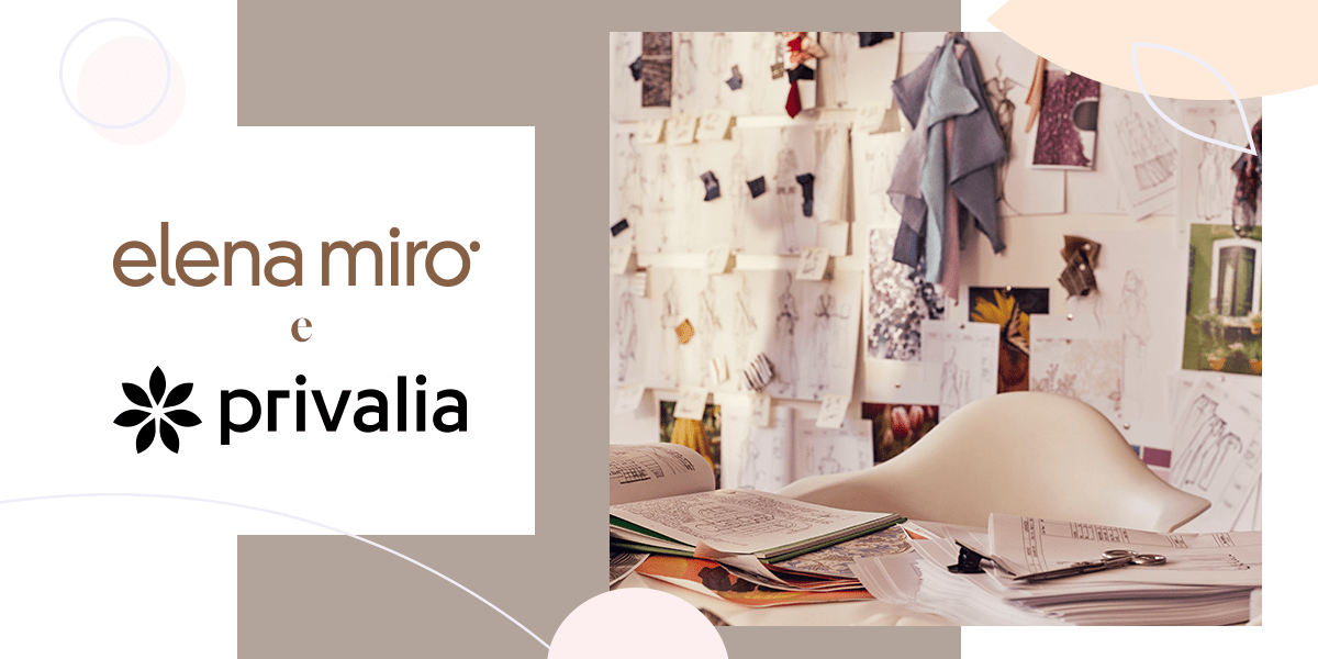 Privalia: arriva il primo temporary shop