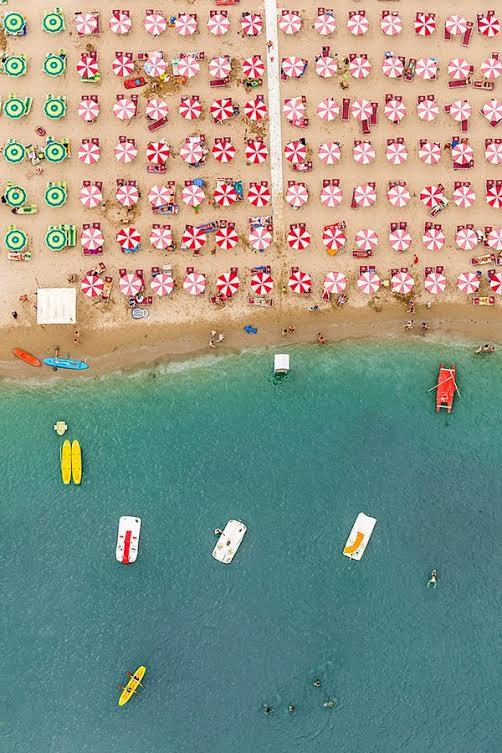 Playaya, l'app dell'estate 2018