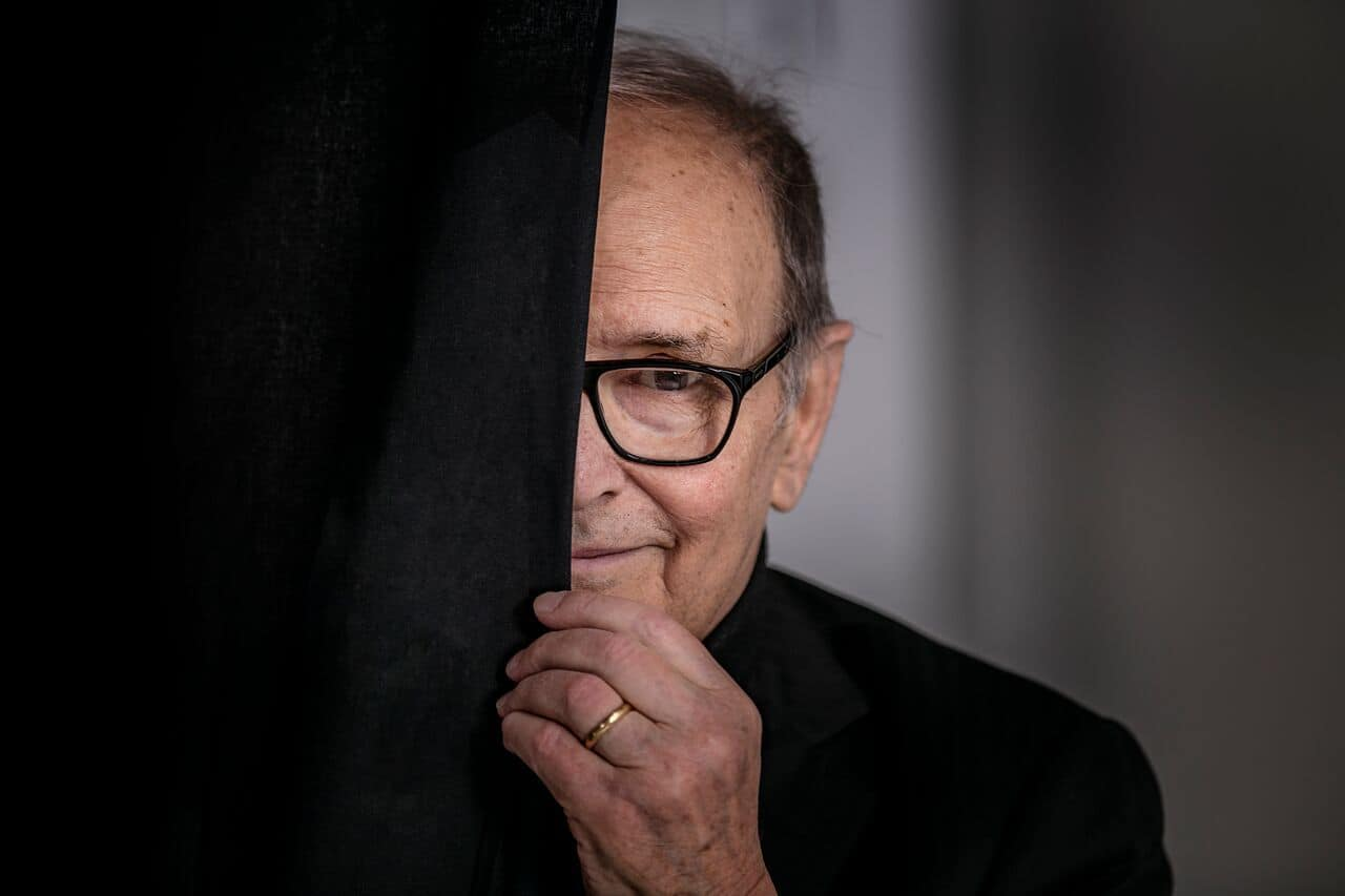 Ennio Morricone 1_preview