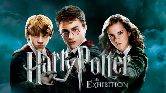 locandina-harrypotter-the-exhibition-maxw-654