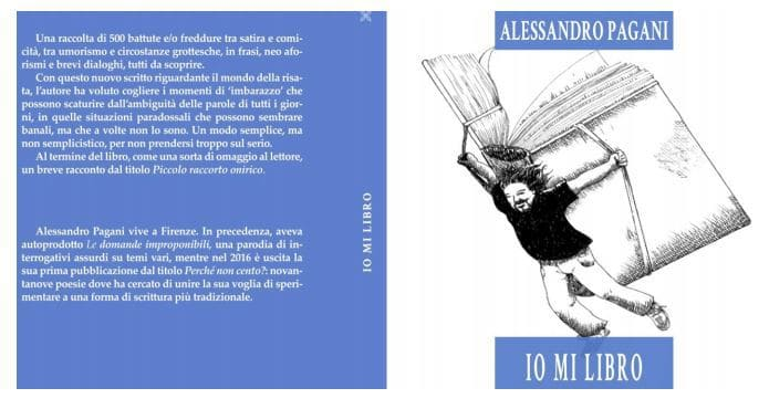 io mi libro_copertina
