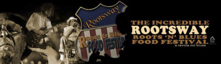 Rootsway Festival