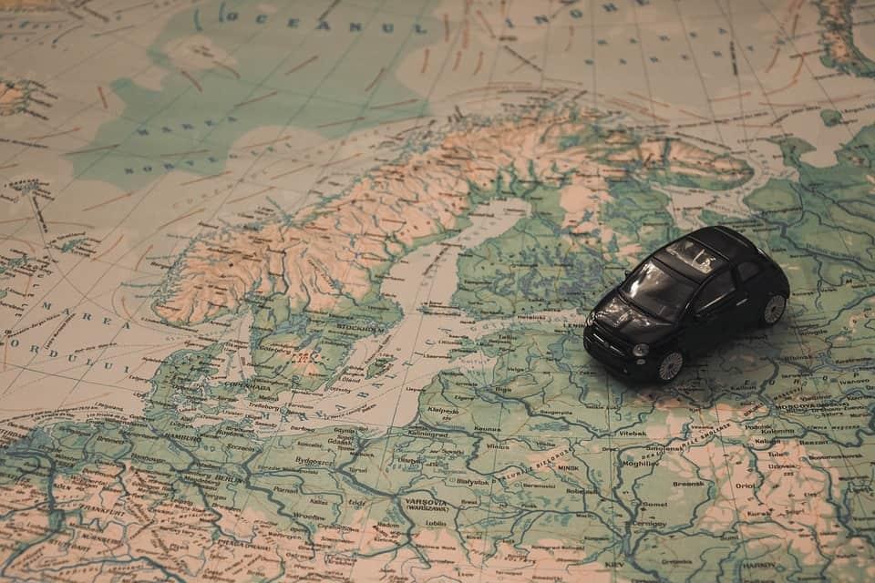 Partecipa e viaggia con Eurospin viaggi