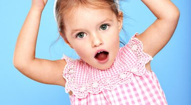 sarah-jessica-parker-gap-kids-12