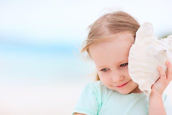 Otomedical: ipoacusia e acufene, difetti dell'udito