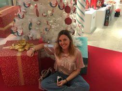 Natale a Settembre: idee regalo dal pressday Disney