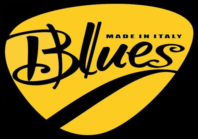 Blues Made in Italy 2018